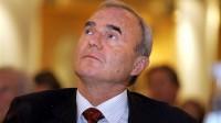 Otmar Issing, l'un des fondateurs de l'euro reconnaît une erreur historique
