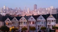 Socialisme aux Etats-Unis: la pression fédérale sur le logement et l'urbanisme s'accroît au nom du développement durable et contre le racisme