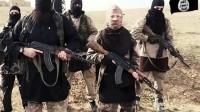 A Lund, en Suède, les djihadistes de retour de Syrie seront pris en charge par le contribuable
