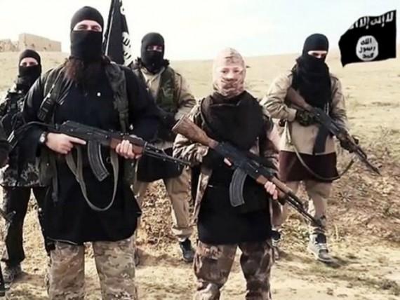 Suède djihadistes retour Syrie contribuable Lund