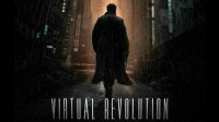 SCIENCE-FICTION Virtual Revolution ♥