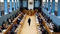 La Wallonie bloque le traité de libre échange entre l'UE et le Canada: comment l'Empire mondial se sert du chaos