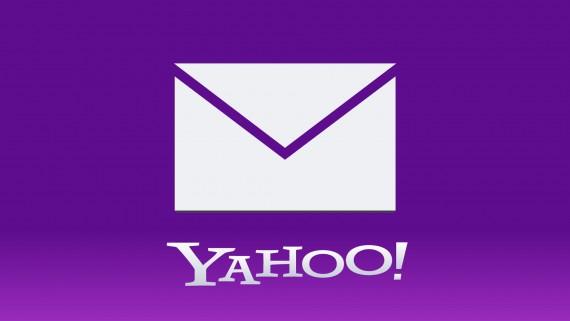Yahoo gouvernement Etats Unis espionne