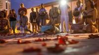 Le processus de l'accord de paix avec les FARC en Colombie, sur fond de New Age et de chamanisme