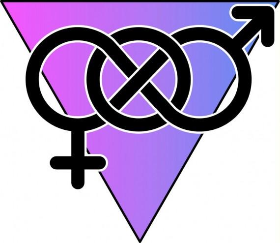 bisexuels Royaume Uni gays lesbiennes