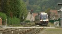Les chiffres qui prouvent l'incompétence et la mauvaise foi de la SNCF pour les lignes locales