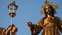 Après la consécration du Pérou au Sacré-Cœur, Mgr Eguren demande au président Kuczynki de faire preuve de cohérence