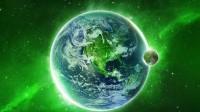 Des experts du climat tentent de cacher la nouvelle du verdissement: grâce au CO2, la planète devient plus verte
