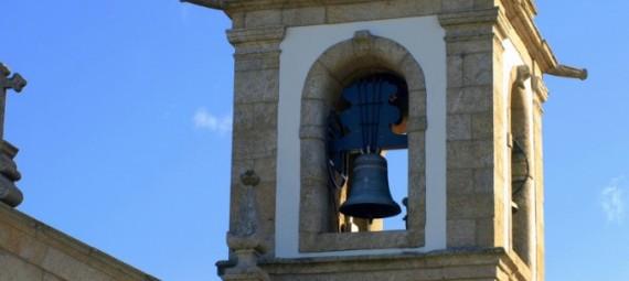 mairie Móstoles taire cloches églises Espagne faire