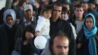 17.000 migrants en Allemagne ont obtenu un statut de réfugié cette année après avoir assigné l'Etat