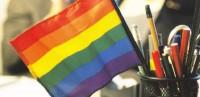 Première aux Etats-Unis: les programmes scolaires de l'Utah sous le coup de poursuites pour atteinte aux droits LGBT