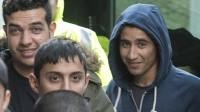 De septembre 2014 à septembre 2015, les deux tiers de réfugiés «mineurs» contrôlés au Royaume-Uni étaient des adultes