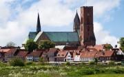 Un nombre record de Danois quittent l'Eglise du Danemark