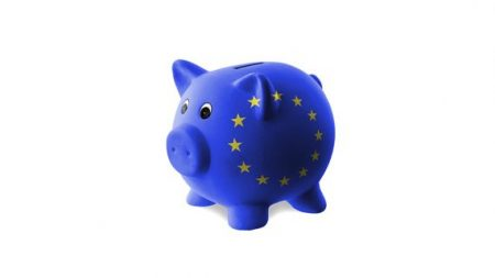 Allemagne avertit Grande Bretagne continuer financer UE pendant dix ans