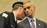 Chicago, ville sanctuaire pour les clandestins?