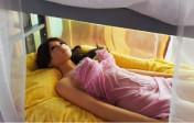 Les poupées de la solitude en Chine, autre illustration du désir sans espoir