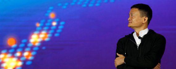 Conférence internationale Internet Chine troisième