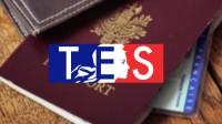 Le billetDécret de création du fichier TES: le vrai problème, c'est l'autocratisme décomplexé des mondialistes