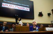 Donald Trump est en mesure d'agir pour contrôler la Réserve Fédérale –mais veut-il s'en prendre ainsi à la Fed?