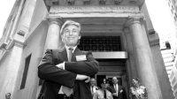 Effet Trump? Nouveau record pour le Dow Jones, le Nasdaq en forte hausse