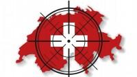 Le billetGouvernance mondiale à Genève: l'ONU se penche sur l'enfer des femmes en Suisse