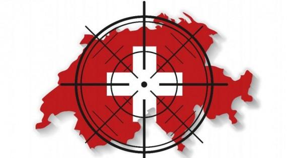 Enfer Femmes Suisse Genève ONU Gouvernance Mondiale