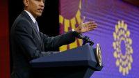 """Facebook veut traquer les fausses informations; Obama rejoint le combat contre les """"hoax"""""""