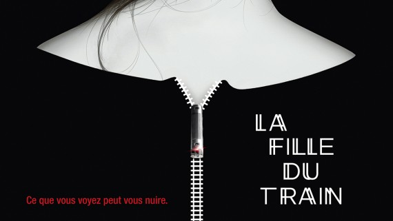 fille-train-policier-film