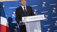 François Fillon, le candidat pro-famille de la droite de conviction? A d'autres!