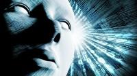 L'intelligence artificielle de Google permet un cryptage entre machines qui s'affranchit totalement de l'homme
