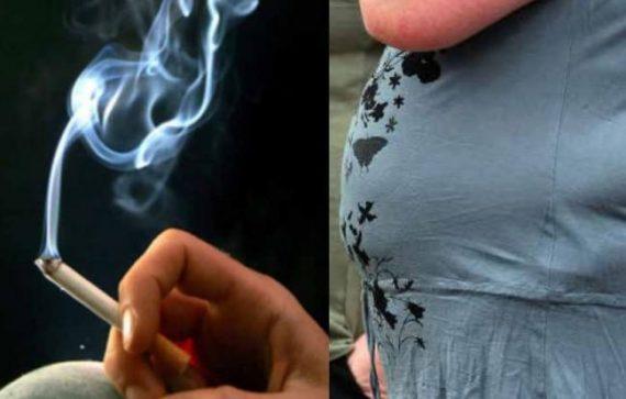 NHS rationnement soins obèses fumeurs Angleterre
