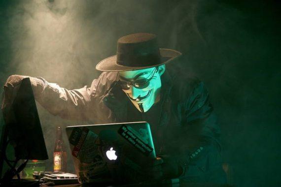 Nouveau piratage site rencontres