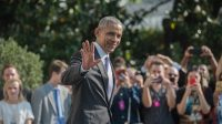 Obama vante son bilan économique – mais en général, les Américains et les Etats-Unis sont plus mal lotis qu'il y a huit ans