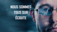 DRAME/DRAME HISTORIQUE: Snowden ♥♥