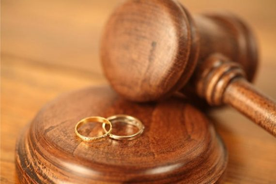 Statistiques nombre divorces explose Italie
