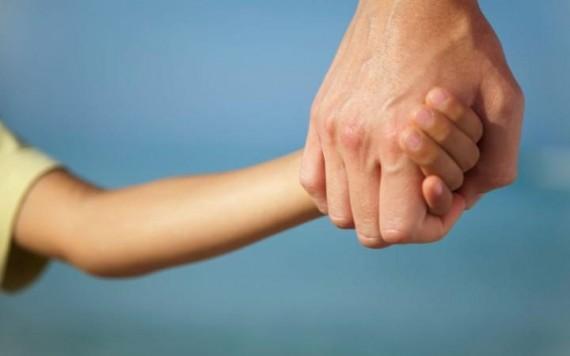 couple chrétien empêché adopter opposé adoption gay Royaume Uni