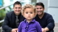 L'Ontario adopte une loi pro-LGBT qui transforme la famille en lien contractuel