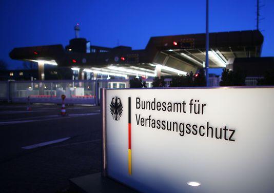 officier renseignement allemand attentat bombe