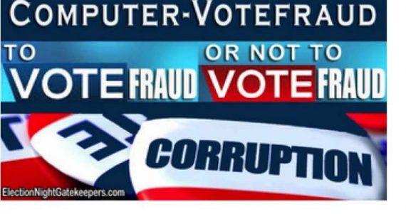 trois millions immigrés clandestins voter élection présidentielle Etats Unis chiffre