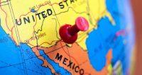 Seuls 30% des étrangers entrés aux Etats-Unis avec un statut de mineurs l'étaient réellement