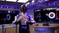 En 2030, voici ce que feront les ordinateurs: c'est le Forum économique mondial qui le dit