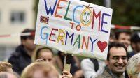 L'Allemagne ne doit plus déporter de migrants vers la Hongrie: «C'est beaucoup trop dangereux!»
