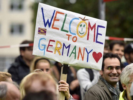 Allemagne déporter migrants Hongrie trop dangereux