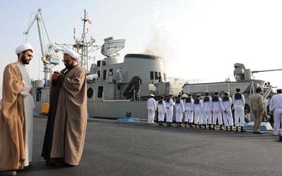 Arabie saoudite Saoudiens financent Afghanistan deux parties