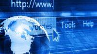 La Chine et les dictatures utilisent l'ONU pour censurer internet, avec la bénédiction d'Obama