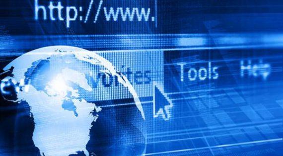 Censure internet ONU chine Obama Mexico Taxes