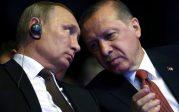 Cessez-le-feu en Syrie: alliée à la Turquie, la Russie de Poutine humilie Obama en avançant vers la paix