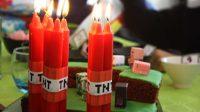 Egypte: attentat contre une église copte du Caire pour l'anniversaire du «prophète» Mahomet