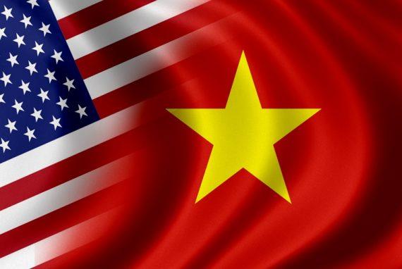 Etats Unis Chine TPP