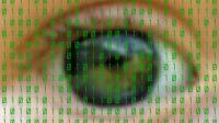 Le Congrès des Etats-Unis donne à la FBI le pouvoir de pirater des millions d'ordinateurs personnels